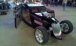 hot rod glass mesa az custom car restoration